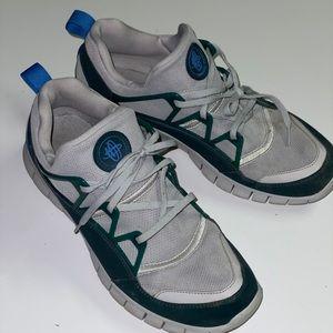 Hurache Men's shoes